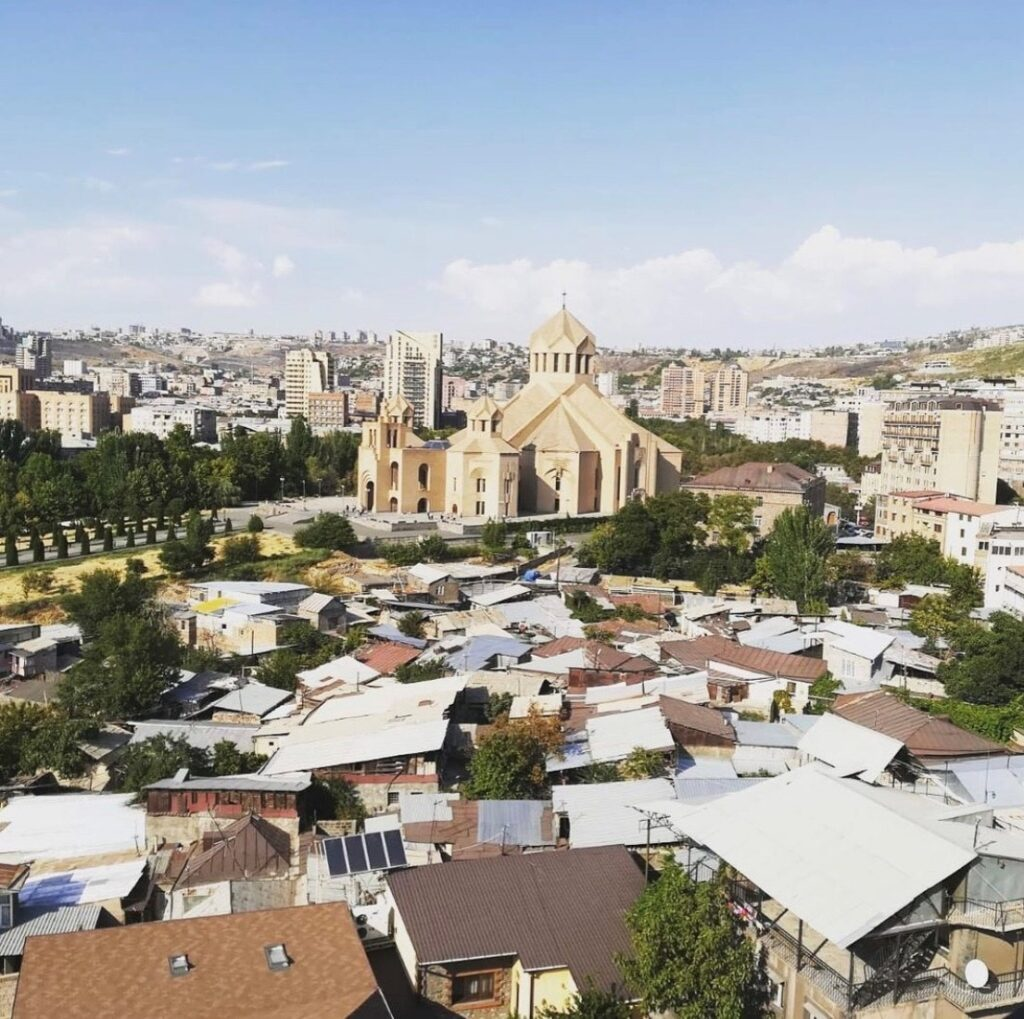 This image has an empty alt attribute; its file name is Yerevan-1024x1019.jpg